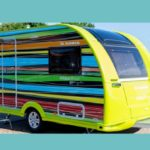 Design your own…caravan?
