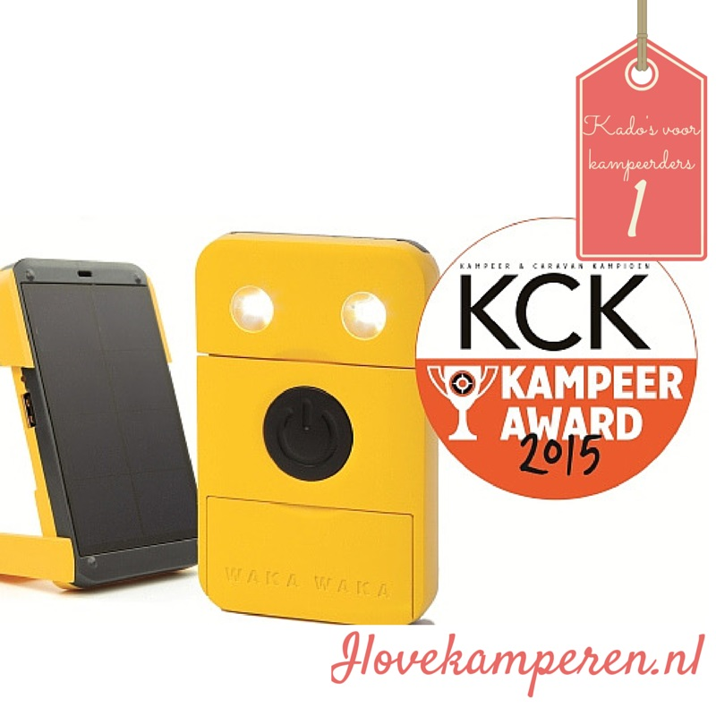wakawaka-power kado kampeerder kamperen design
