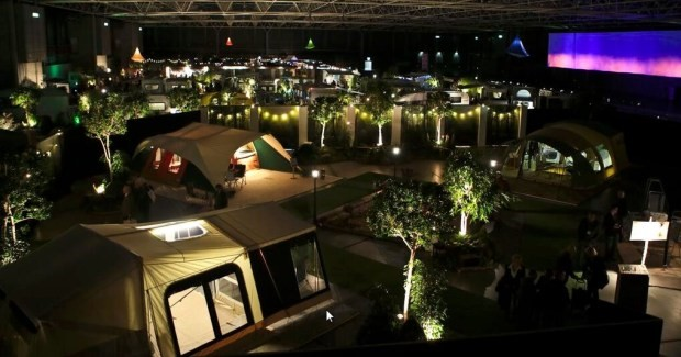 camping by night vakantiebeurs blog