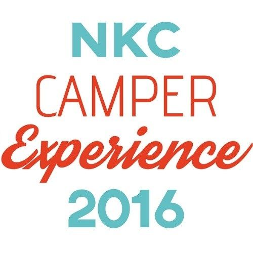 Camperexperience logo