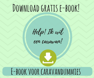 Download gratis: